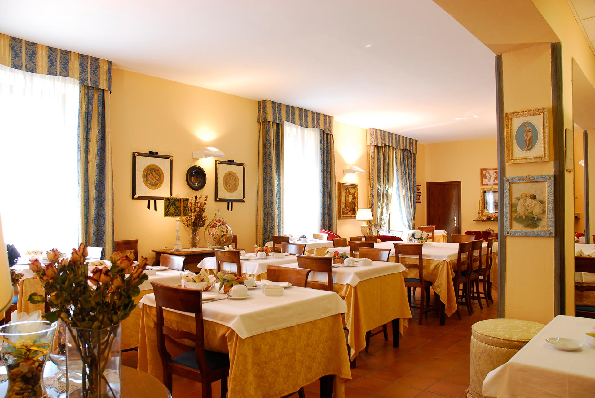 hotel-la-rocca-gubbio-3