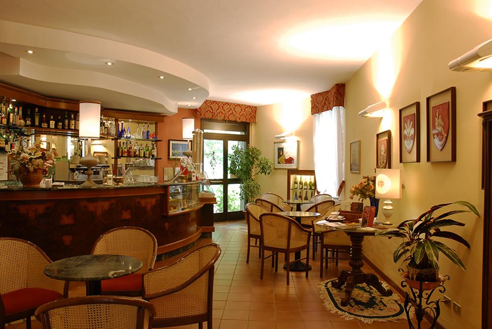 hotel-la-rocca-gubbio-bar