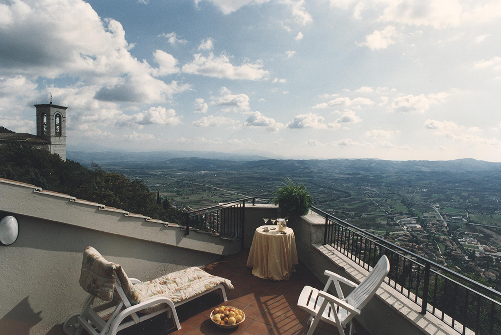 terrazza-panoramica-gubbio