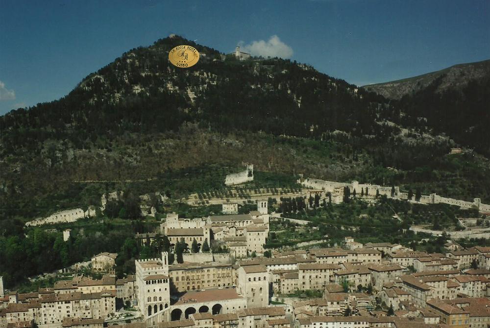 la-rocca-gubbio