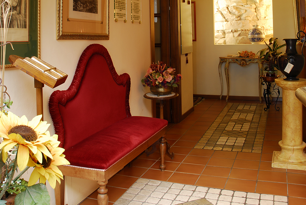 la-rocca-interno-hotel